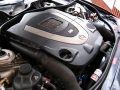 S500 W221 5.5l SQ32Plus 04