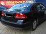 Saab 9-3 1.8t SQ32