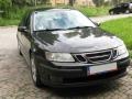 Saab 9-3 1.8t 01