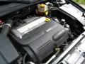 Saab 9-3 1.8t 04