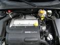Saab 9-3 1.8t 05