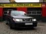 Saab 9-5 2.3T Zavoli