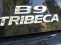 Tribeca 3.0 07