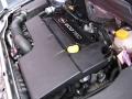 Vectra C 2.2 ZenitDirect 07