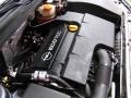 Vectra C 2.2 ZenitDirect 08