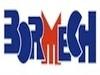 bormech logo